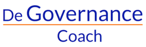 Logo - transparent - De Governance Coach kopie