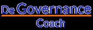 Logo - transparent - De Governance Coach kopie
