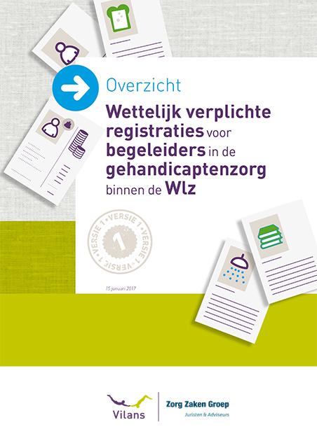 publicatie-overzicht-verplichte-registraties-begeleiders-in-de-gehandicaptenzorg-1