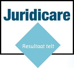 Juridicare (resultaat telt)