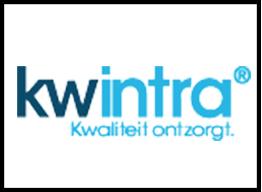 Kwintra