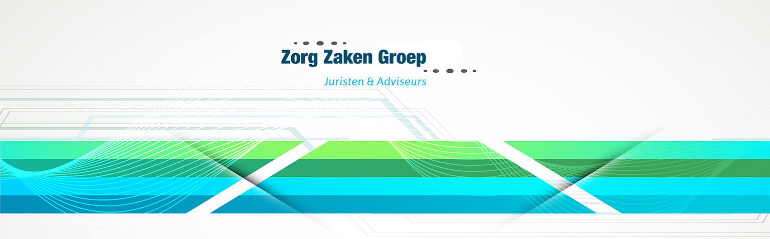 ZZG Slider