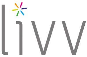 livv-logo