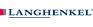 Logo-Langhenkel